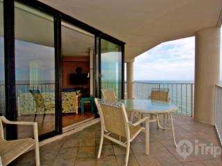 One Ocean Place 1106 - Surfside Beach vacation rentals