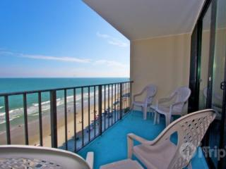 Horizon East 702 - Surfside Beach vacation rentals