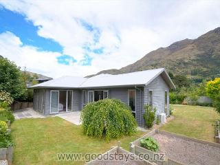 Redfern Ski Lodge - Queenstown vacation rentals