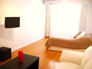 PARB51 - Cabello and Bulnes st, Palermo Chico, Buenos Aires - Buenos Aires vacation rentals