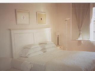 G136RE - Vicente Lopez and Callao st, Recoleta, Buenos Aires. - Buenos Aires vacation rentals