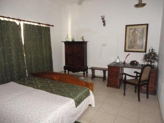 2 roomed apartment in the heart of Colombo - Colombo vacation rentals