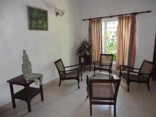 1 bedroom apartment in Colombo - Colombo vacation rentals