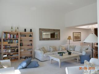 Via Dolce Condo Marina del Rey  5 minutes walk from the beach - Marina del Rey vacation rentals