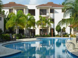 Rosa Hermosa PH B301 - 3rd Floor, Walk to Beach! - Punta Cana vacation rentals