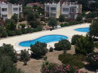 Penthouse for rent 3 bedrooms Lapta - Kyrenia vacation rentals