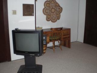 Furnished And Equipped One Bedroom Apt> Within City Limits - Pittsburgh vacation rentals