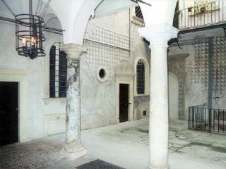 Charming Navona apartment - Lazio vacation rentals