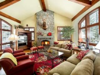 1875 Sunburst - Vail vacation rentals