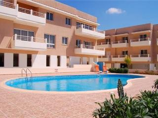 Apartment for 2 persons, with swimming pool , in Paphos - Peyia vacation rentals