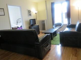 Seventh Avenue Deluxe A - New York City vacation rentals