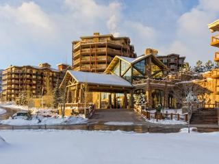 WESTGATE SKI IN OUT Park city resort March15/22/2014/STUDIO 4 PEOPLE 750 USD or let me check your dates - Park City vacation rentals