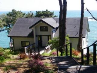 Cook Cottage - Gualala vacation rentals
