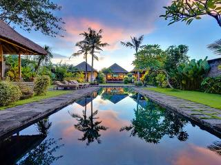 Villa Belong Dua - Mengwi vacation rentals