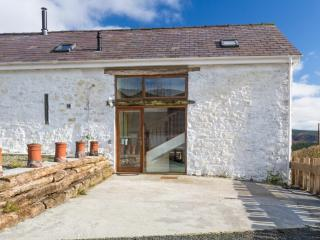 Merlin Barn - Llandovery vacation rentals
