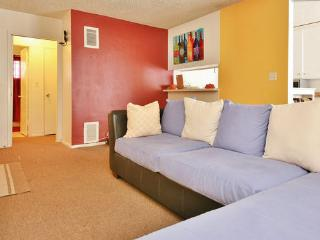 HOLLYWOOD Central Location - Hollywood vacation rentals