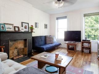 Douglass Street - Brooklyn vacation rentals