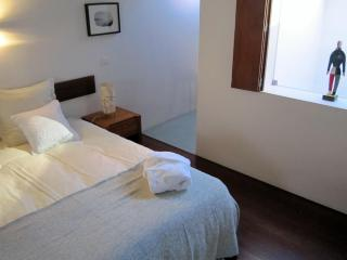 Apartment Fully Equipped Near Beach - São Miguel vacation rentals