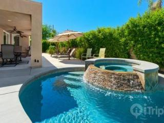 Luxury Villa W/Casita at Shadow Trail - La Quinta vacation rentals