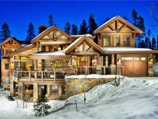 Boar's Nest - Breckenridge vacation rentals