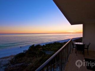 402 One Seagrove Place - Florida Panhandle vacation rentals