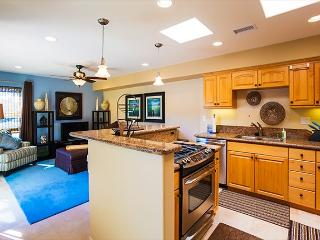 #405 - Carefree at Windansea - La Jolla vacation rentals