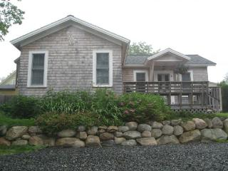 By The Way Cottage - Northeast Harbor vacation rentals