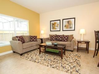 PP4T8934CUPR Townhouse Rental in a Stunning Resort Community - Four Corners vacation rentals