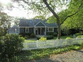South St 115 - South Yarmouth vacation rentals