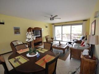 Simpson Bay Yacht Club Condo - Unit 6 - Simpson Bay vacation rentals