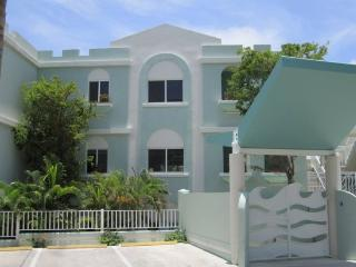 Spinnaker Condo - Unit 1422 *Oyster Pond* - Oyster Pond vacation rentals