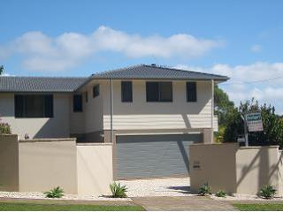 Beachport Bed & Breakfast - Port Macquarie vacation rentals