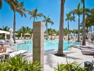 St Regis Bal Harbour the Finest Luxury Oceanfront - Bal Harbour vacation rentals