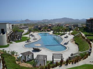 Ventanas del Mar- NOW AVAILABLE FOR NEW YEARS - Los Cabos vacation rentals