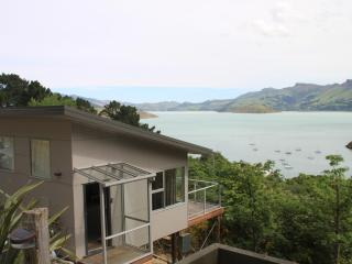 Cass Bay Retreat - Christchurch vacation rentals