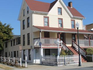 Group or Family - Ocean City vacation rentals