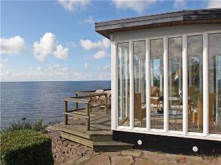 Holiday house for 7 persons near the beach in Arnager - Denmark vacation rentals