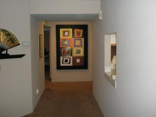 Canyon Shores ...2 bedrooms, 2 bthrms, sleep 6, 1400 sqft. - Cathedral City vacation rentals