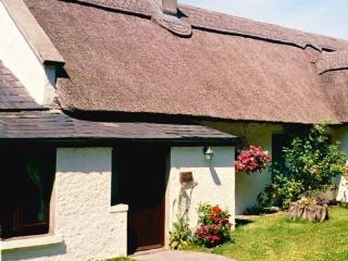 Honeymoon Cottage - County Meath vacation rentals