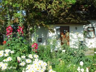 Garden Cottage - County Meath vacation rentals