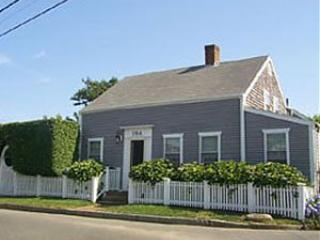 10551 - Nantucket vacation rentals