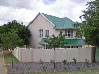 Melody Guesthouse, Centurion South Africa - Centurion vacation rentals