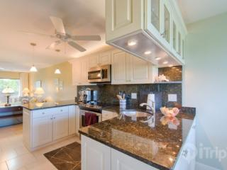 Great Location at a Great Price!!!! - Florida South Central Gulf Coast vacation rentals
