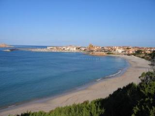 Sardinia:Isola Rossa-Let house 30m from the beach - Isola Rossa vacation rentals