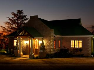 Andes Clarens Guesthouse - Free State vacation rentals