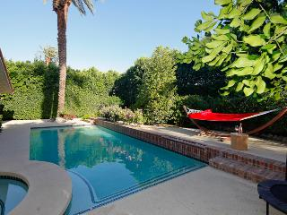 Palm Springs area, former home of world famous... - La Paz vacation rentals