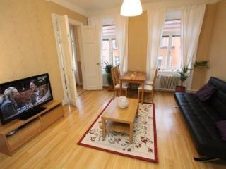 Comfy 2 room Apartment, Södermalm - Stockholm County vacation rentals