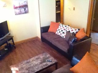 5 Minutes From Downtown!! - Cleveland vacation rentals