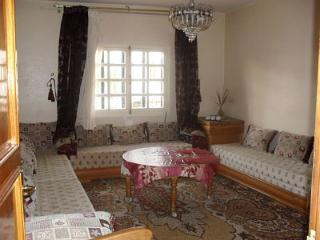 Easy Access Town House Ref1023 - Agadir vacation rentals