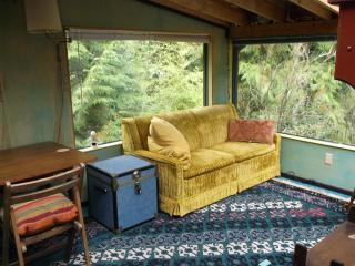 Small Private Whidbey Island House - Puget Sound vacation rentals